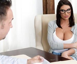 Suck tits boobs nipples